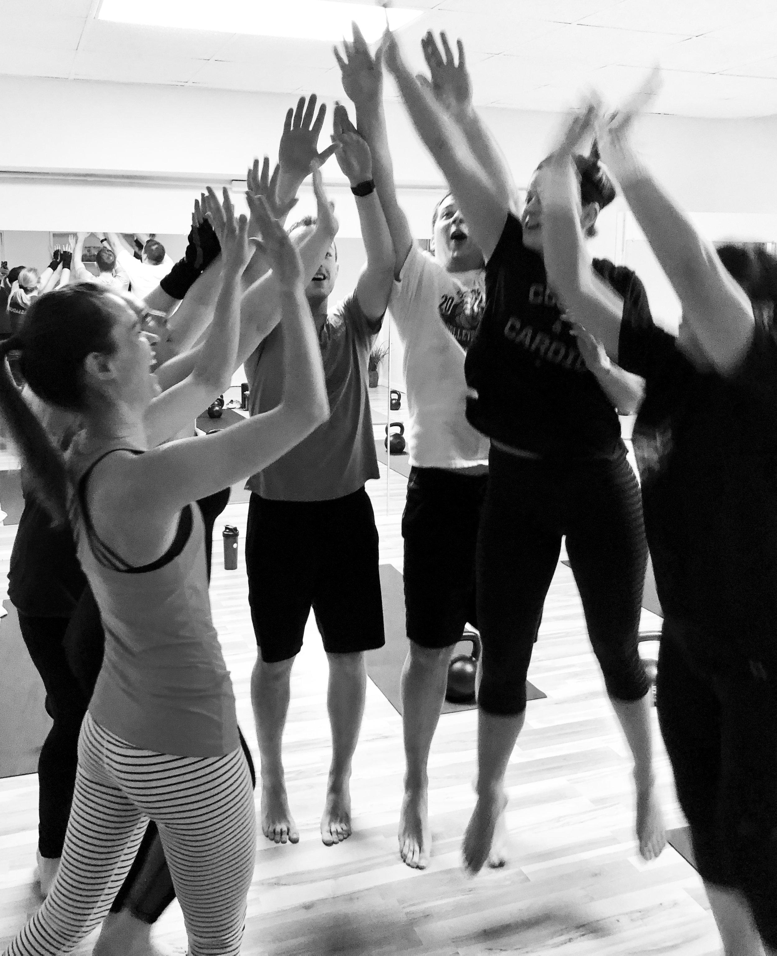 Fitness_Studio_Uptown