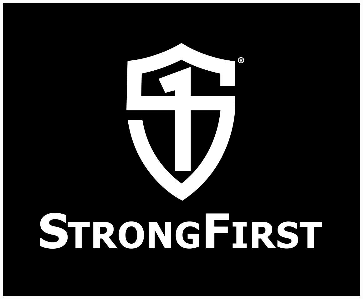 StrongFirst_Certified_Instructor