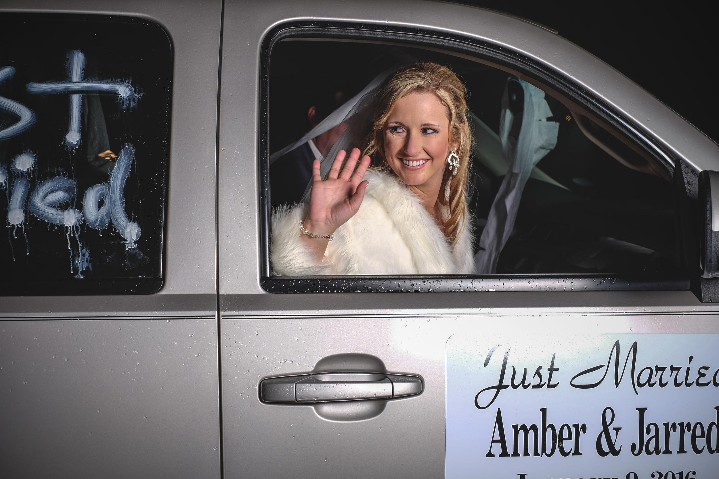 AmberJarred-51.jpg