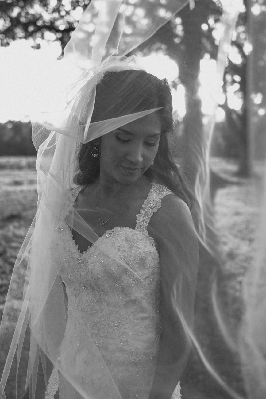 VanessaBrad_Online-80.jpg