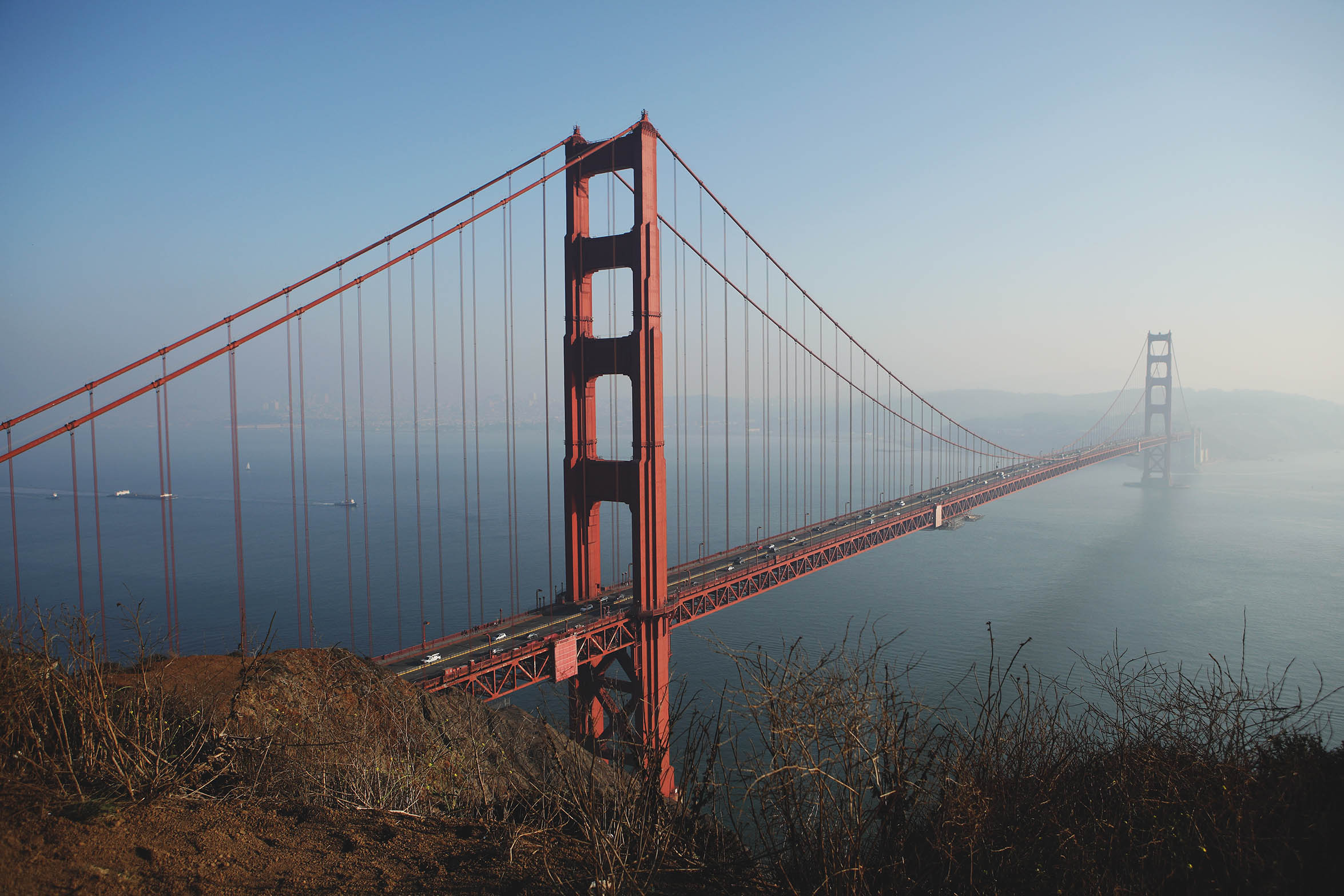 GoldenGateBridge2018a.jpg