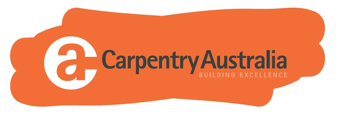 carpentry australia logos.jpg