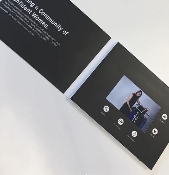 videocard2.JPG