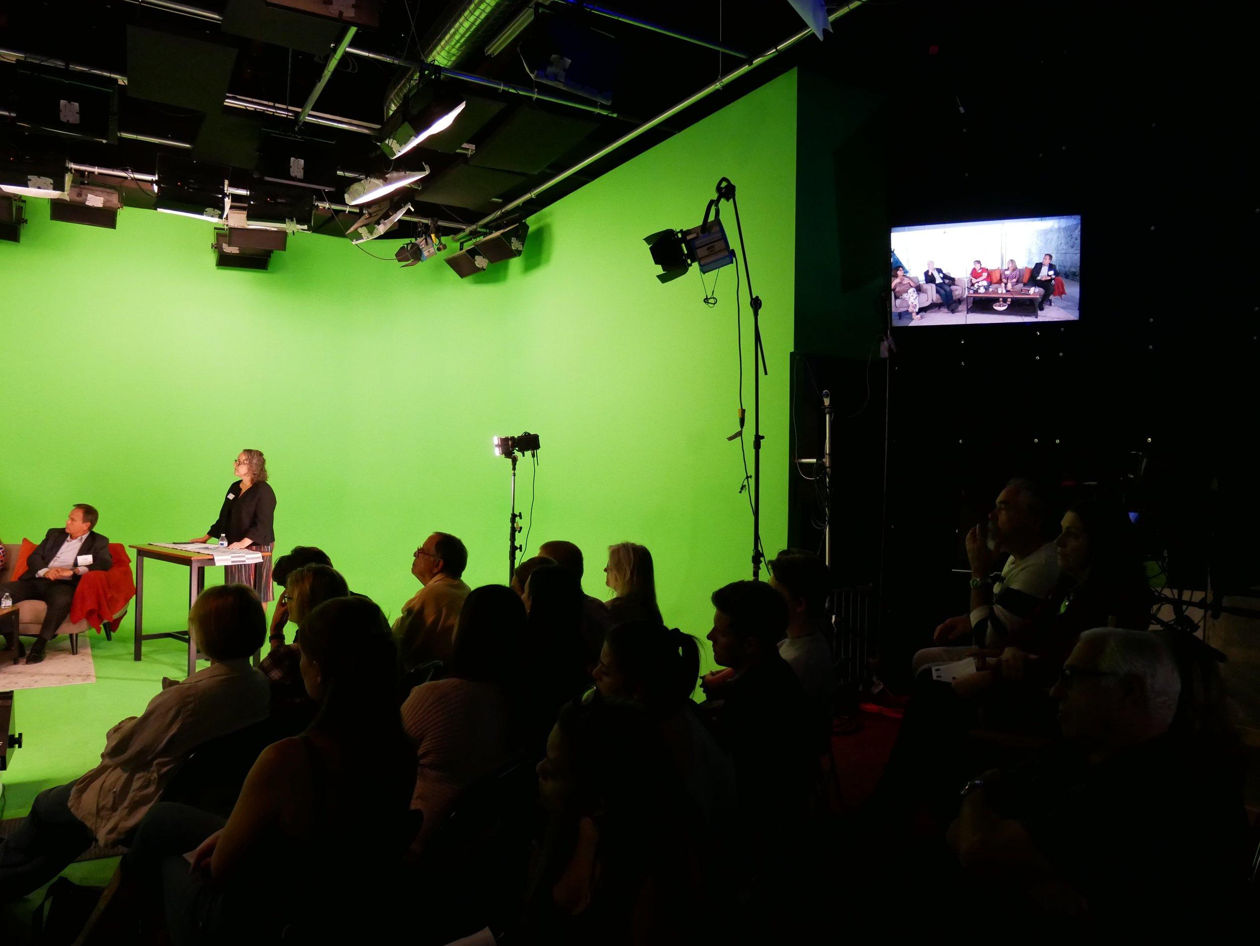 Audience & screen.jpg