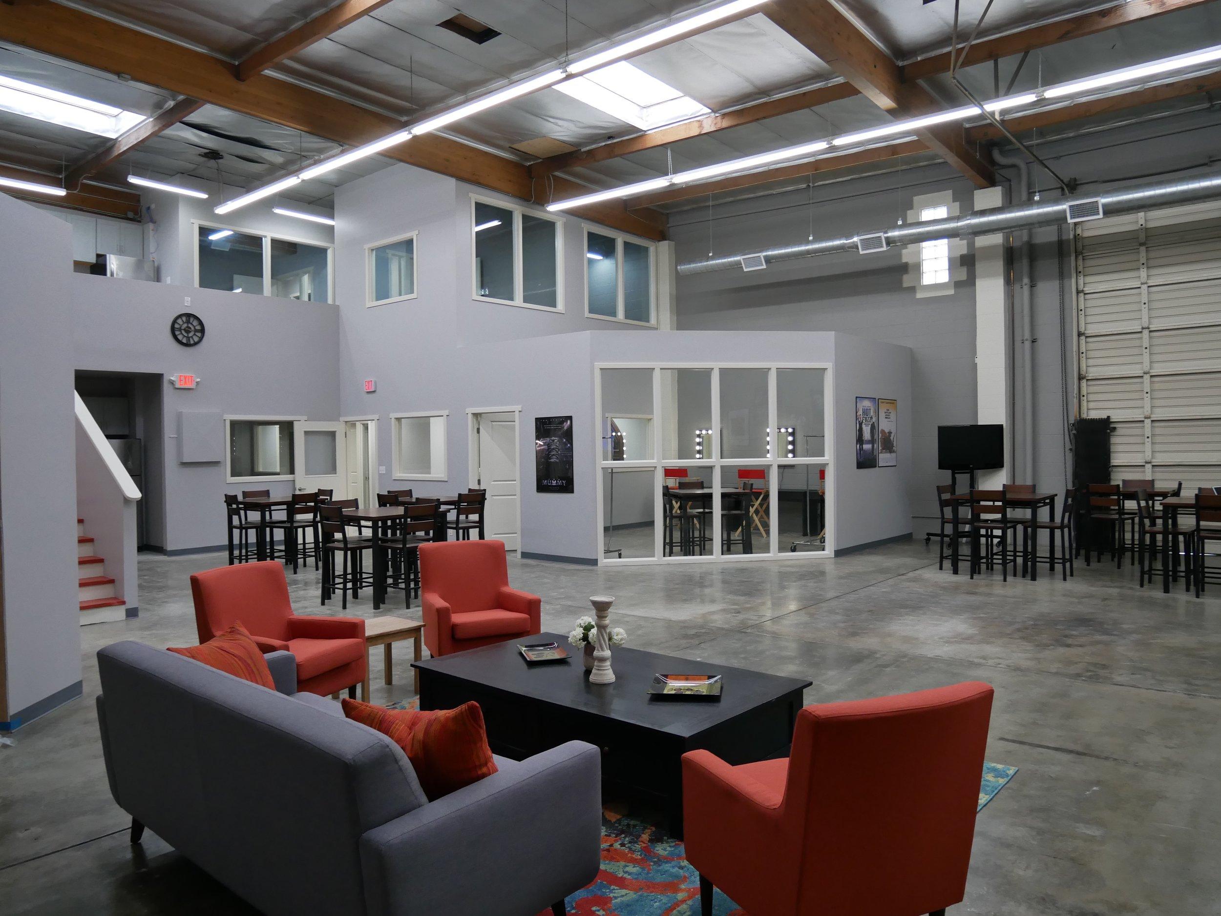 Production Studio Common Area1.jpeg