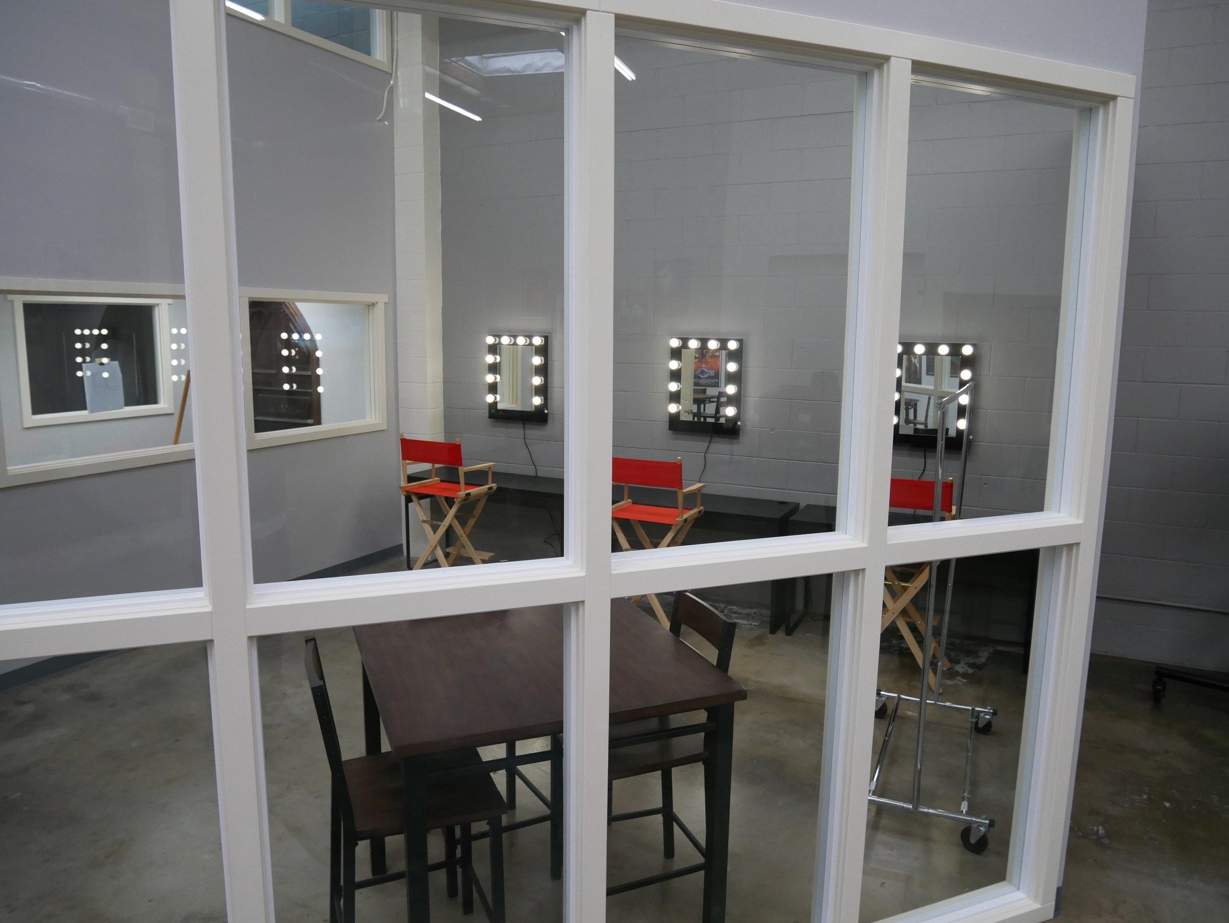 Production Studio Common Area3.jpeg