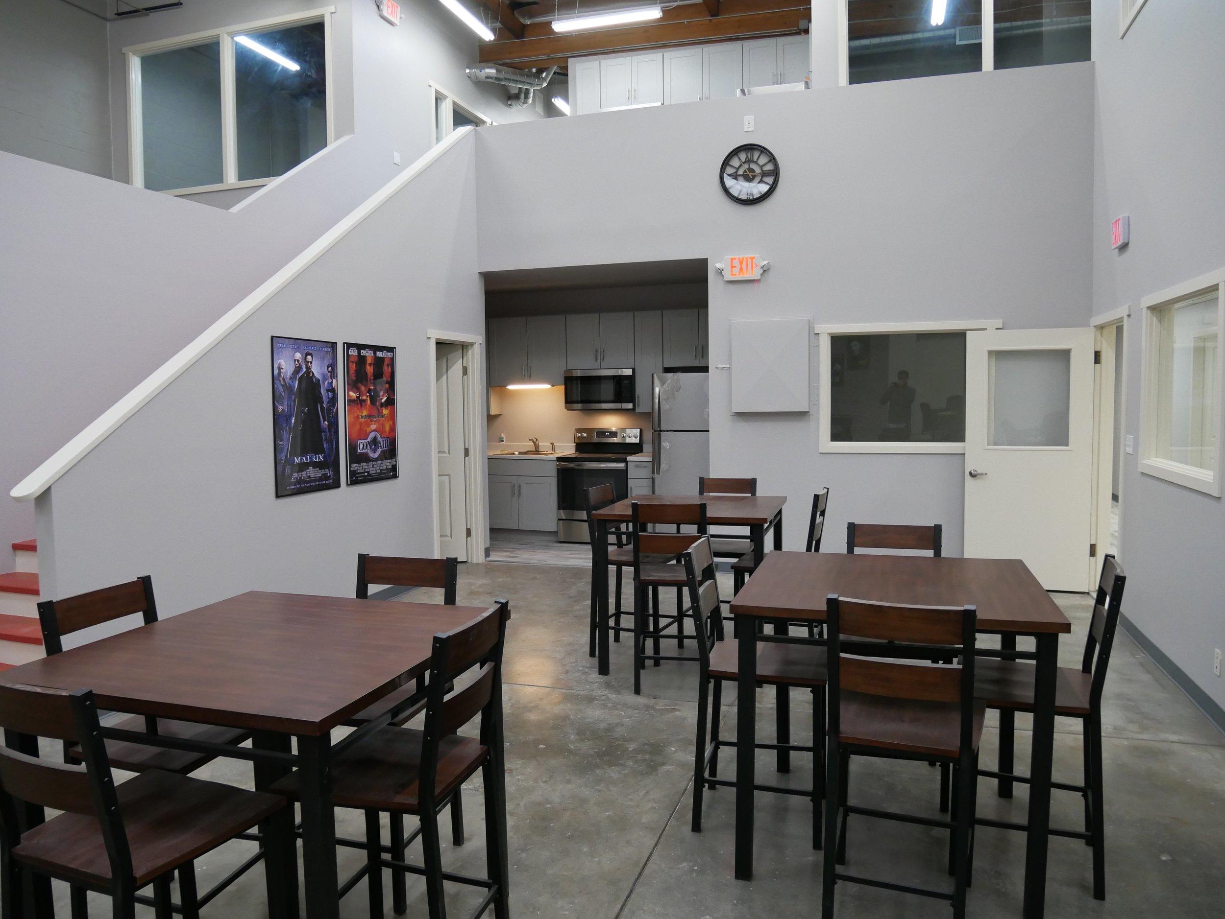 Production Studio Common Area6.jpeg