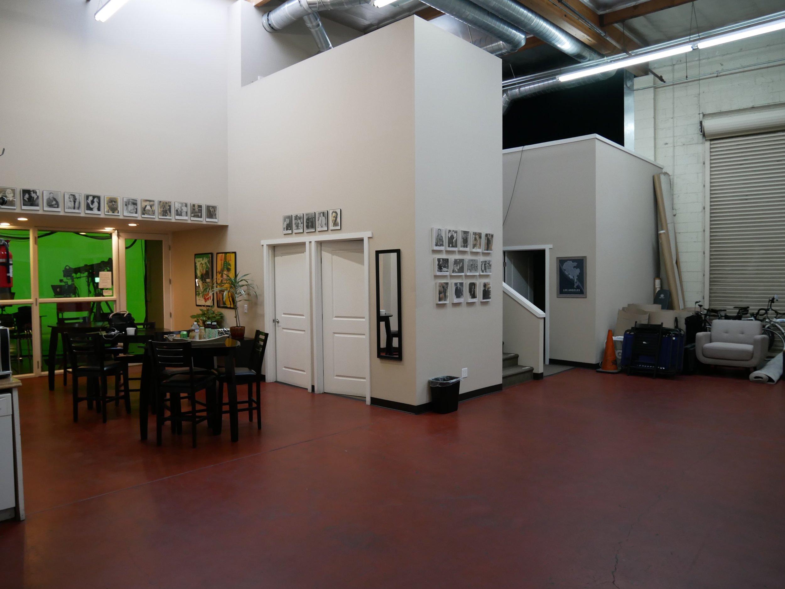 Production Studio Common Area9.jpeg