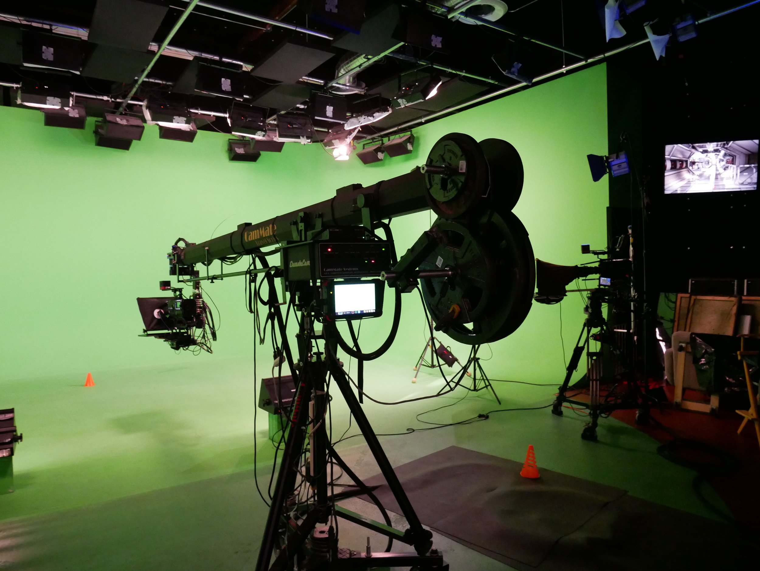 Production Studio Common Area10.jpeg