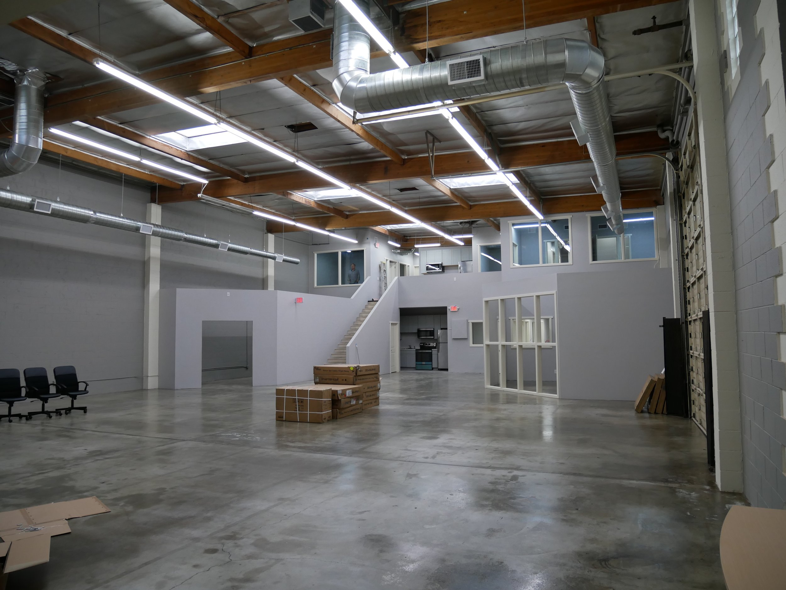 Production Studio Common Area17.jpeg