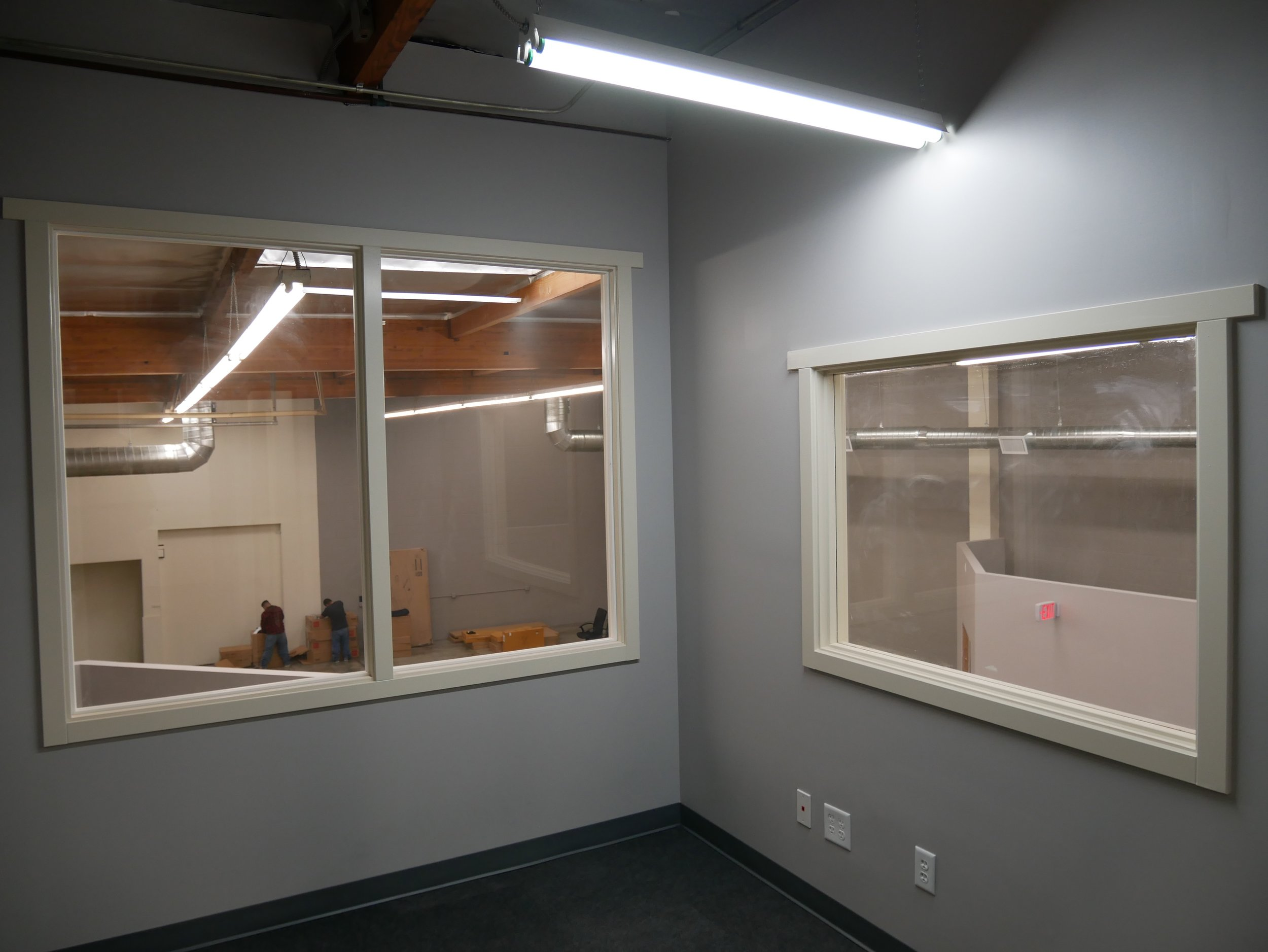 Production Studio Common Area18.jpeg