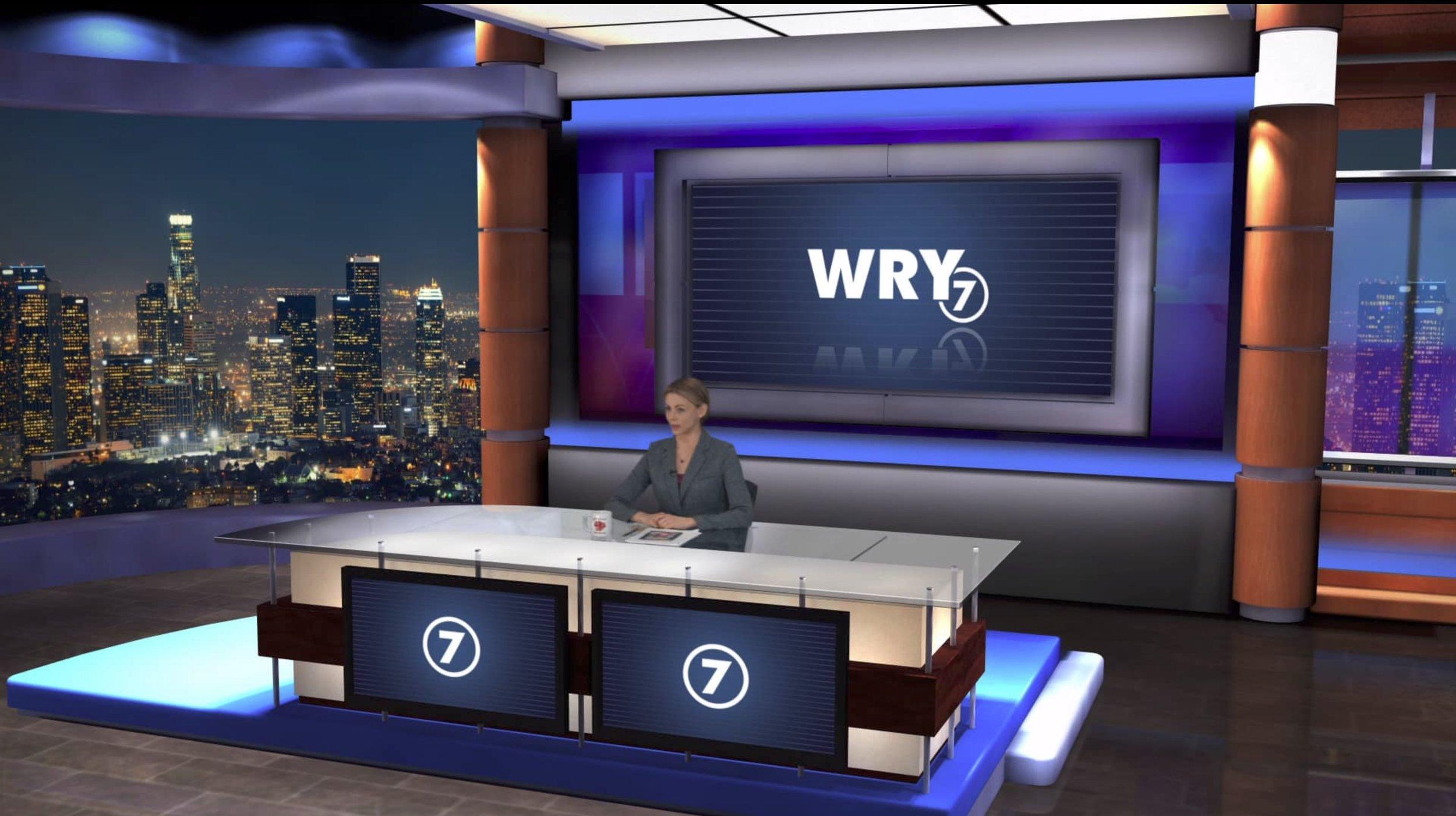 News Set.jpg
