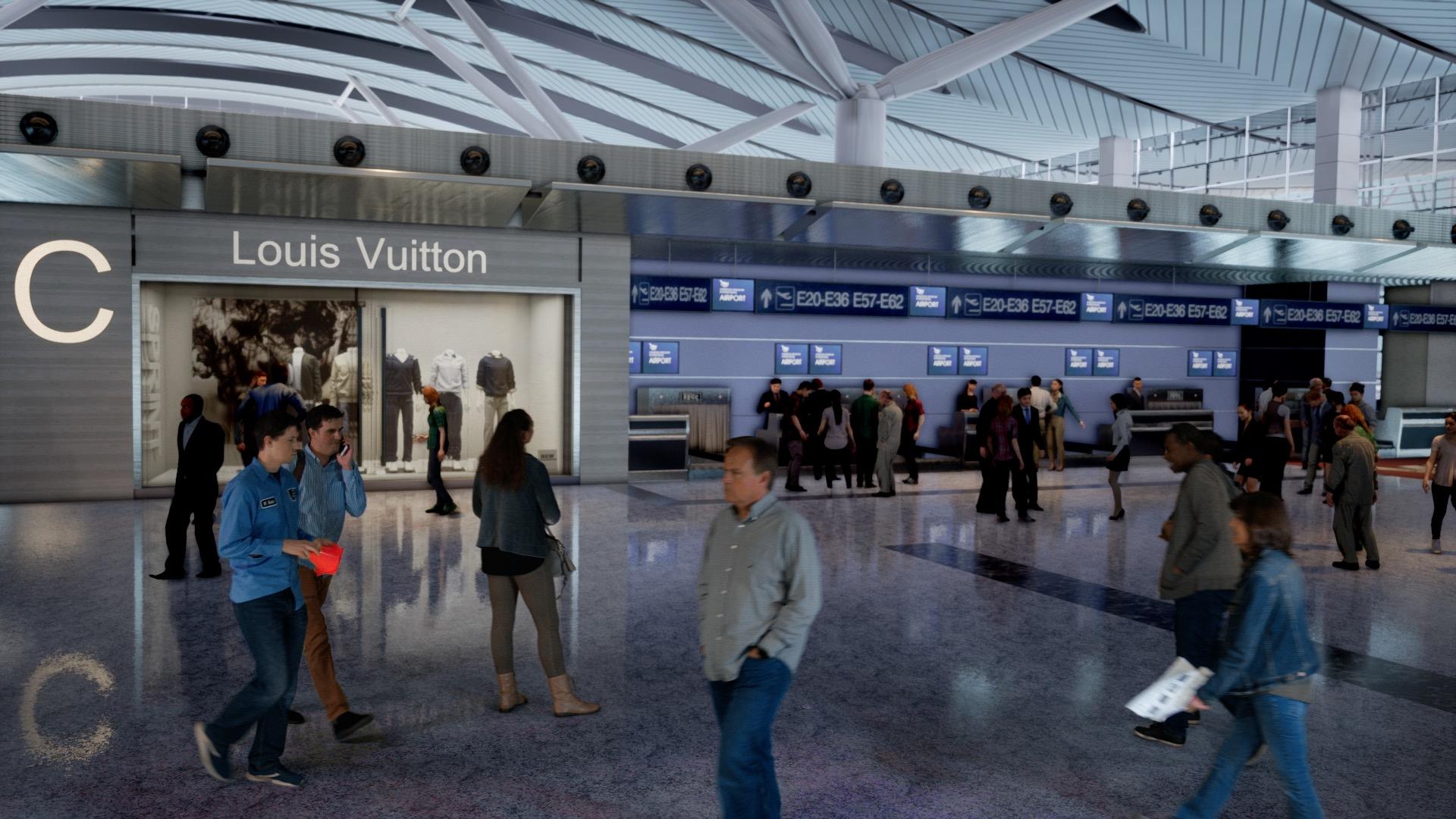 Airport Set.jpg