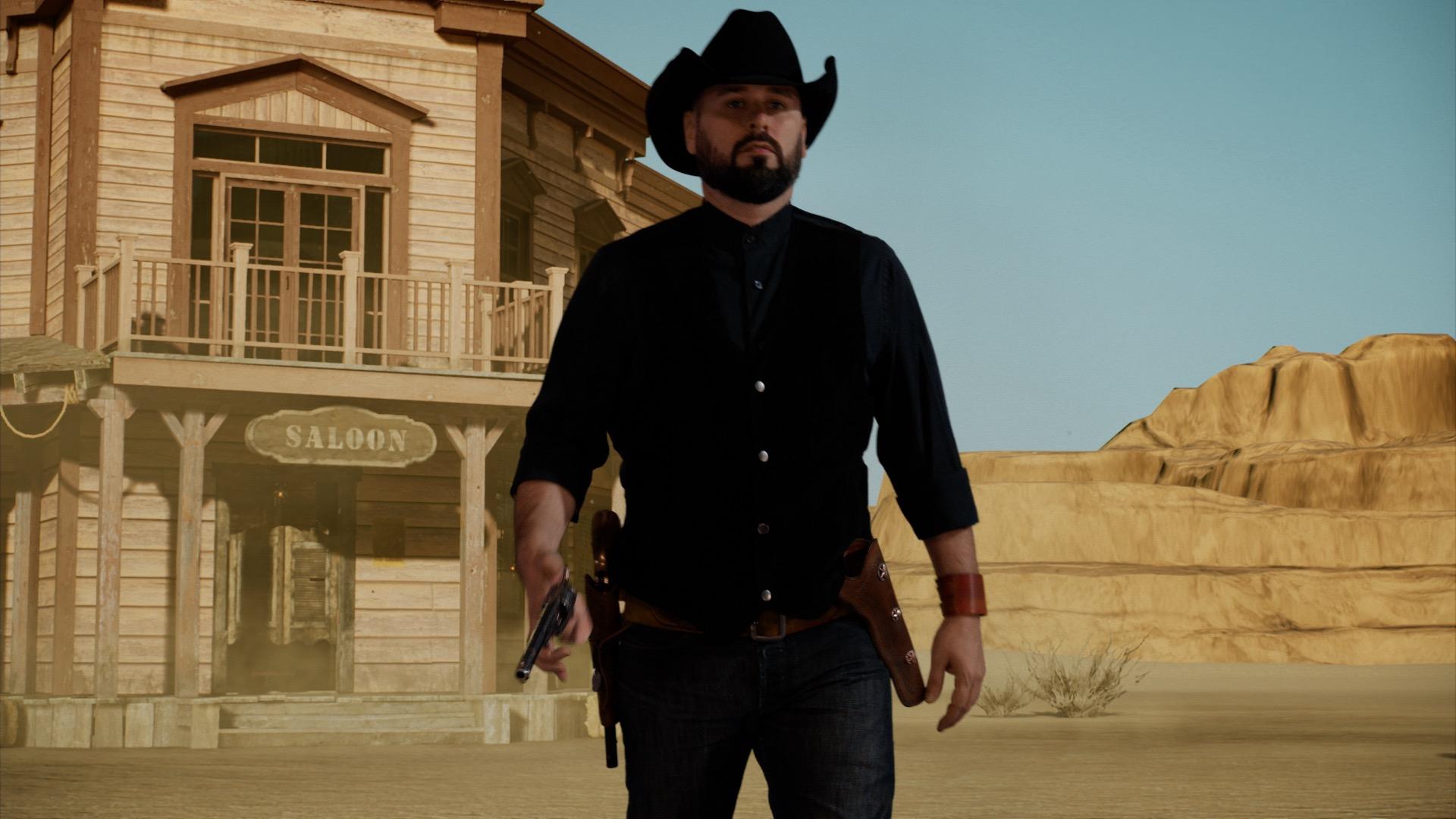 Western Set.jpg