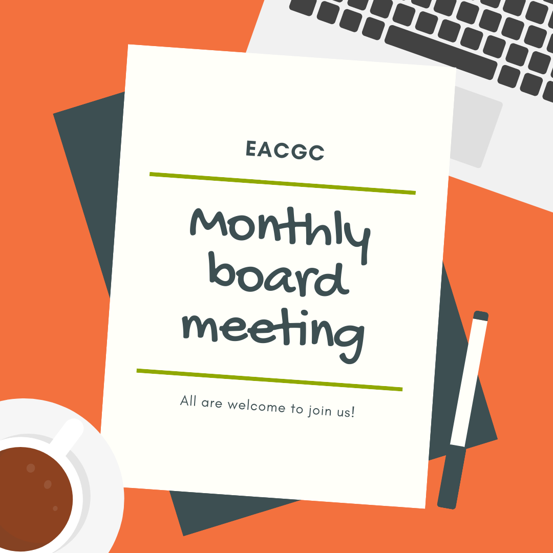 Monthly board meeting (2).png