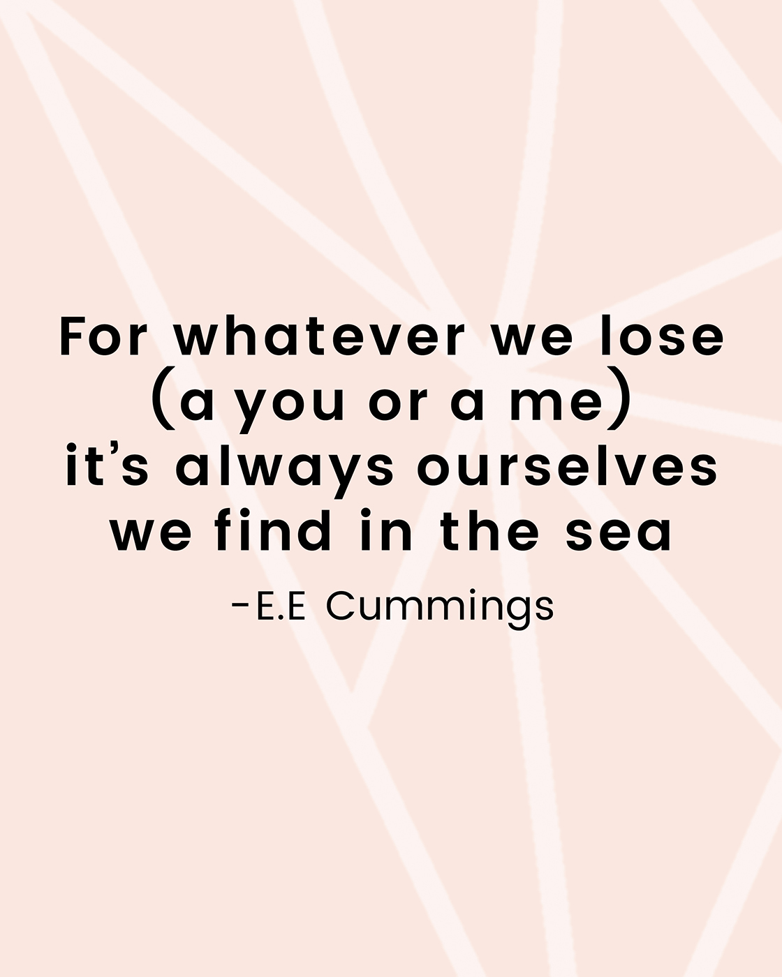 E.E Cummings.jpg