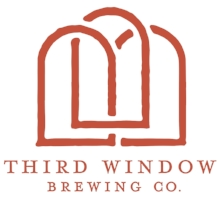 Third Window Brewing