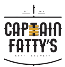 Captn Fatty Logo.png