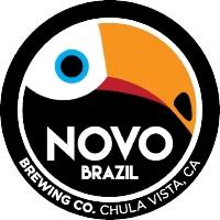 NOVO BRASIL_LOGO VARIACOES_02 (1).jpg