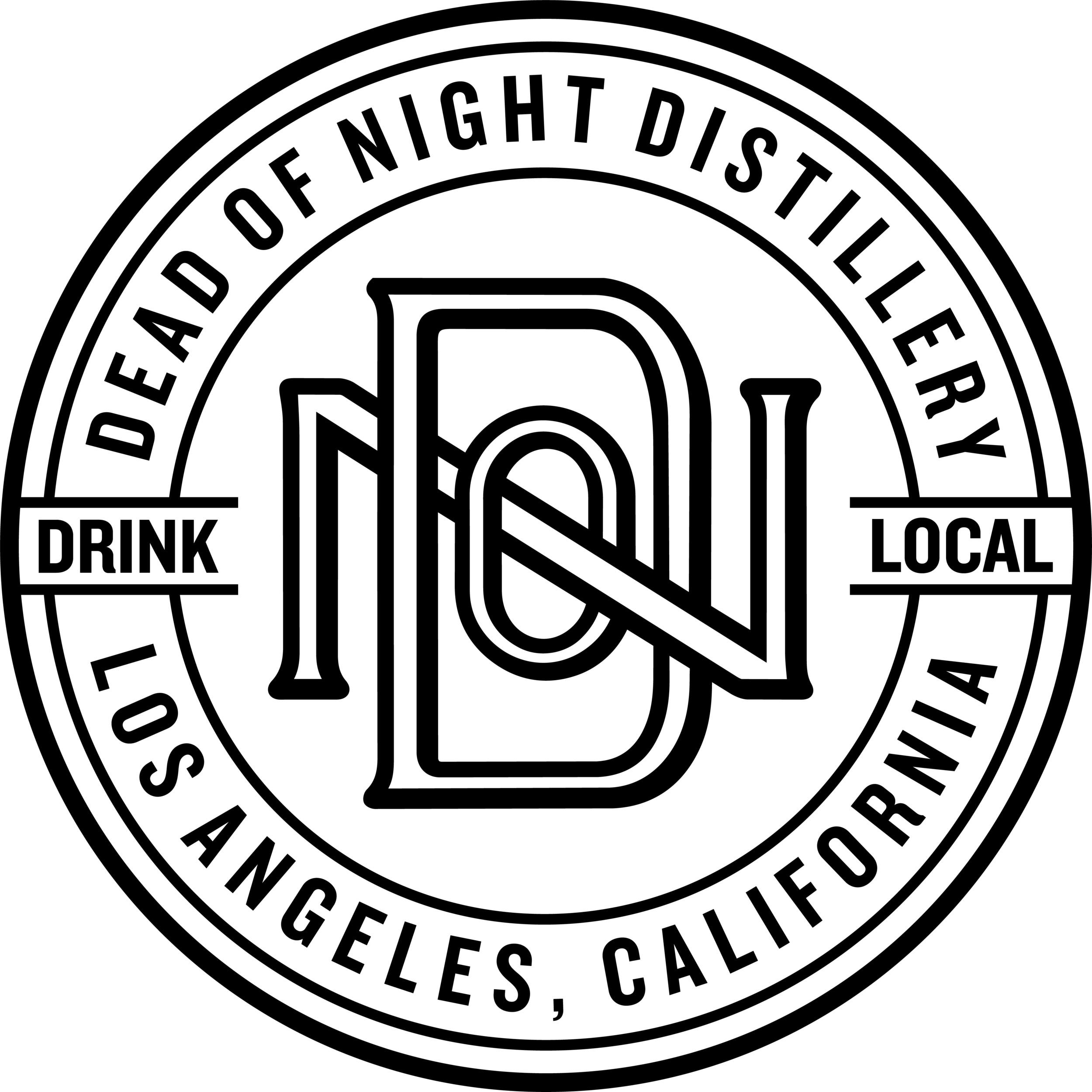 Drink+LOCAL.jpg