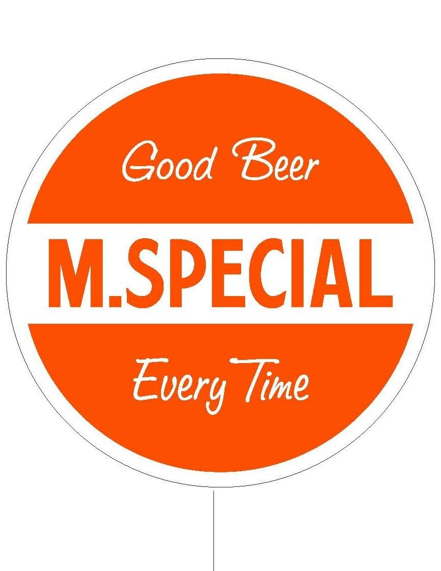 MS_Circle_logo.jpg