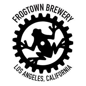Frogtown-Logo-4-resize.jpg