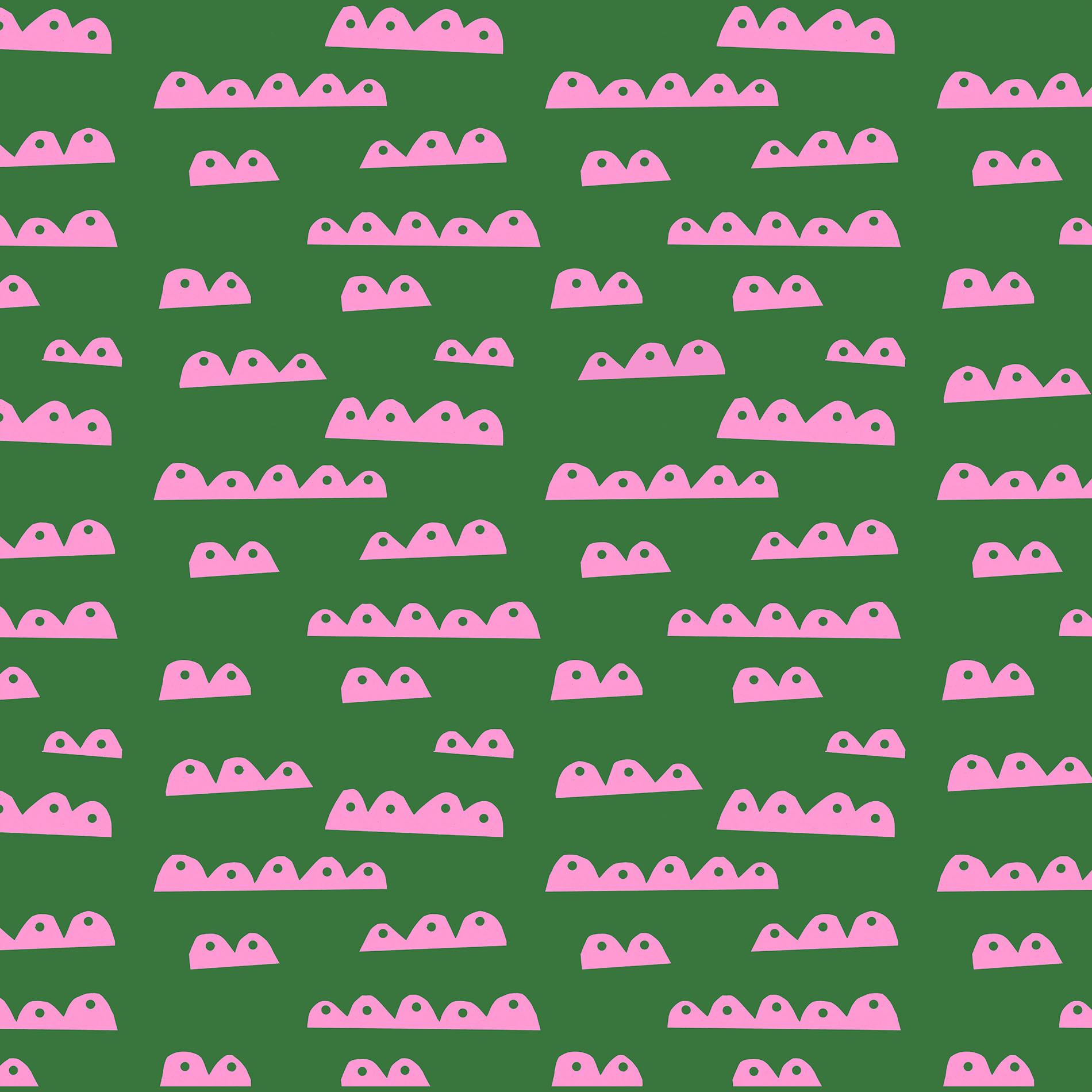 Textile_Pattern_9.jpg