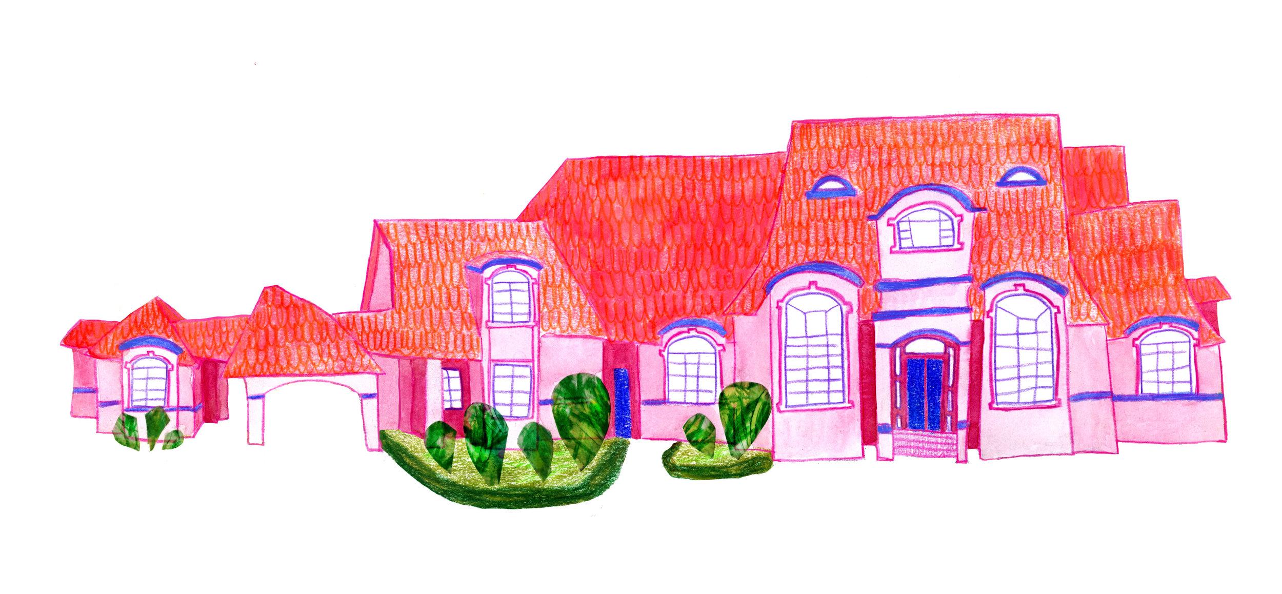 mansions.jpg