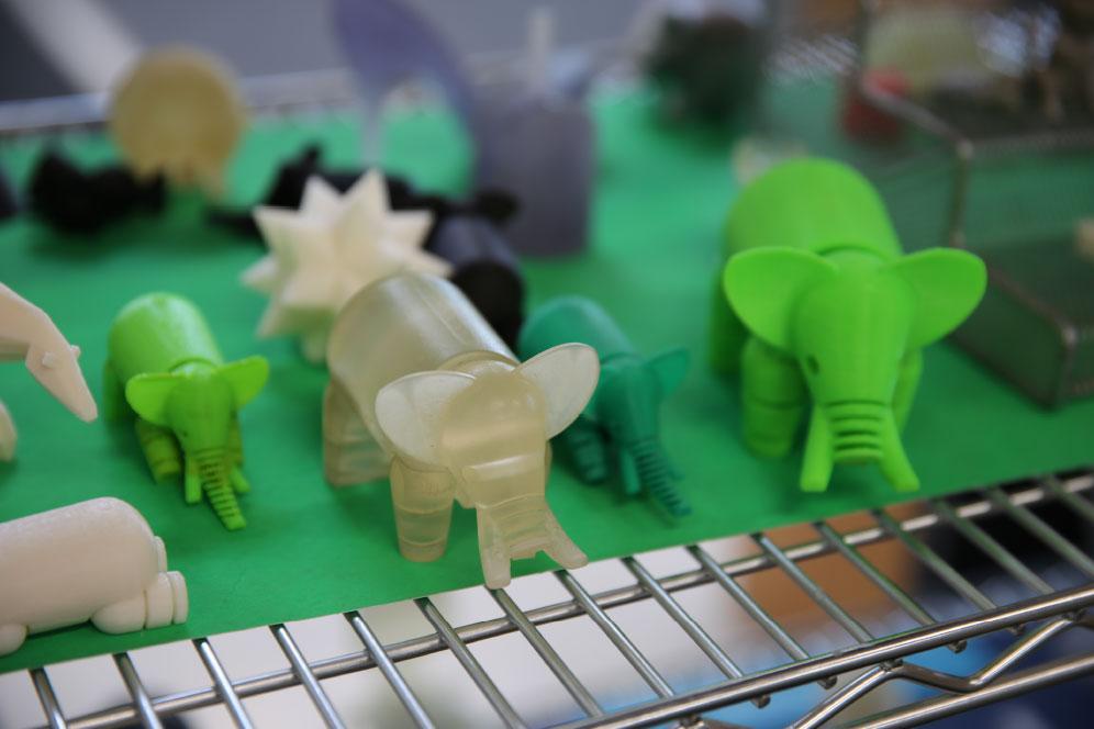 3Dprint-3.jpg