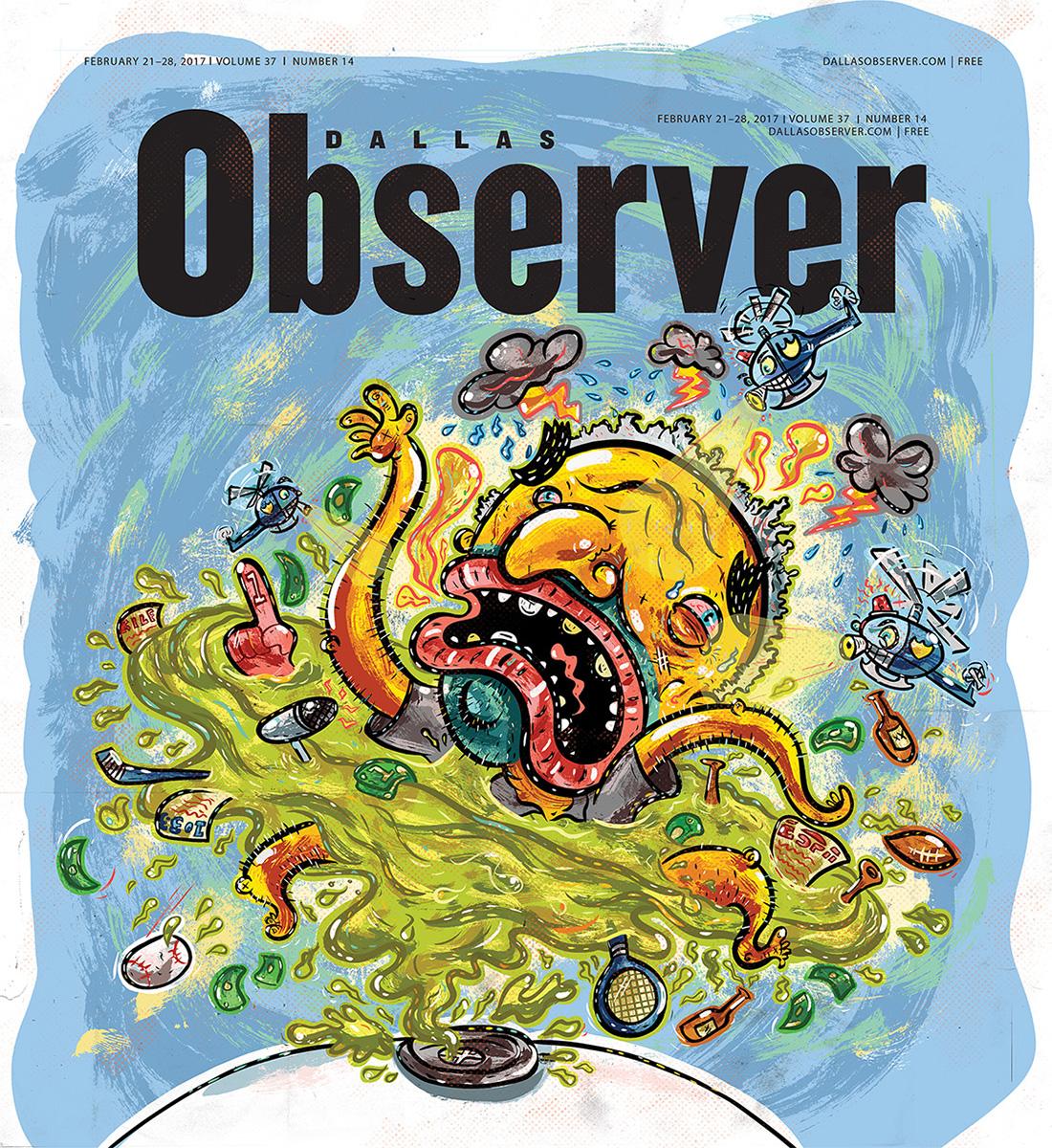 Dallas Observer.jpg