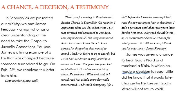 A Chance, A Decision, A Testimony.PNG