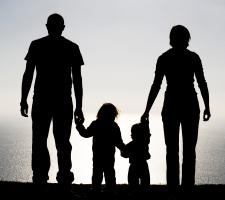 Family-in-Medical-Debt.jpg