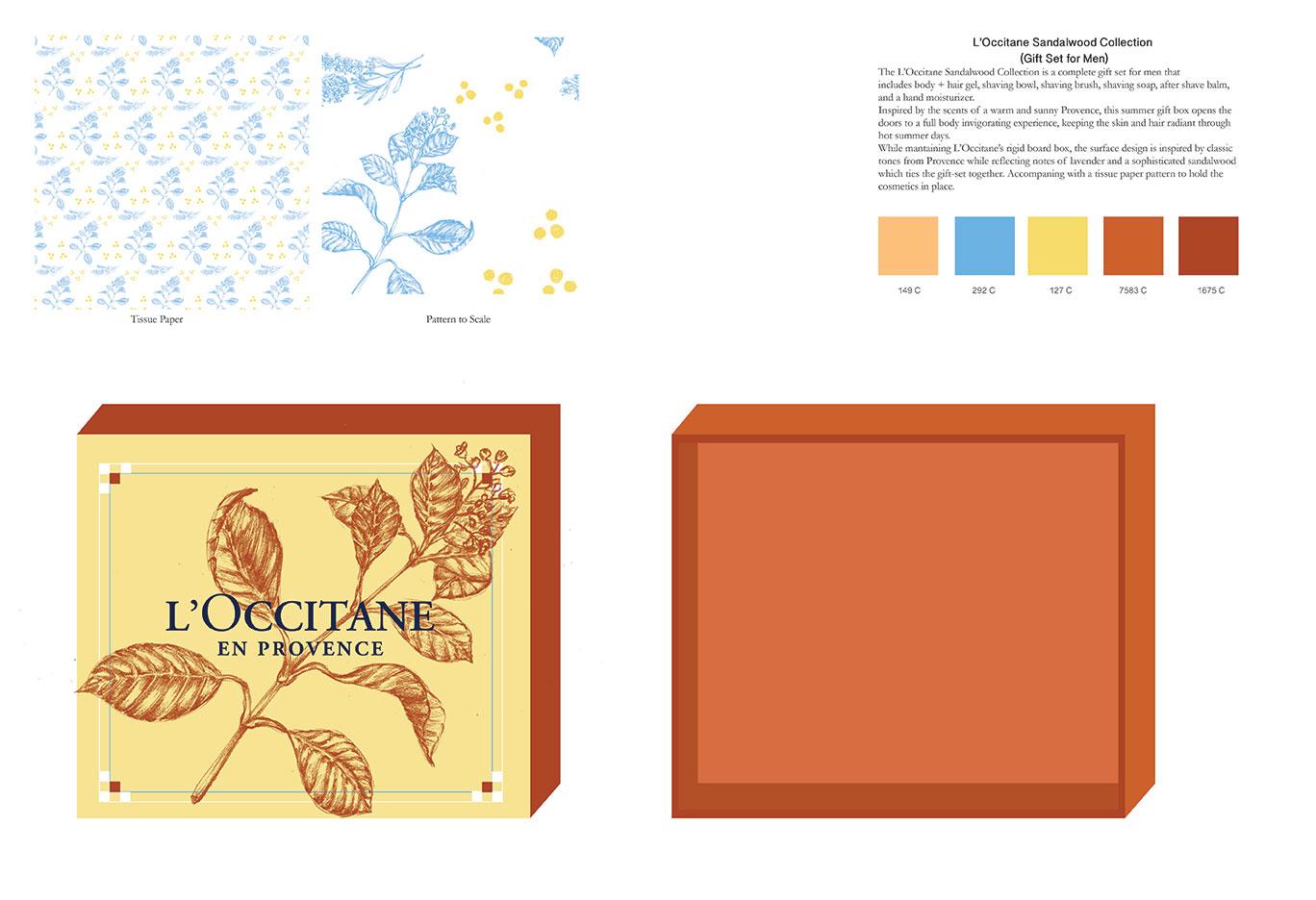 Cosmetics_Box_web.jpg