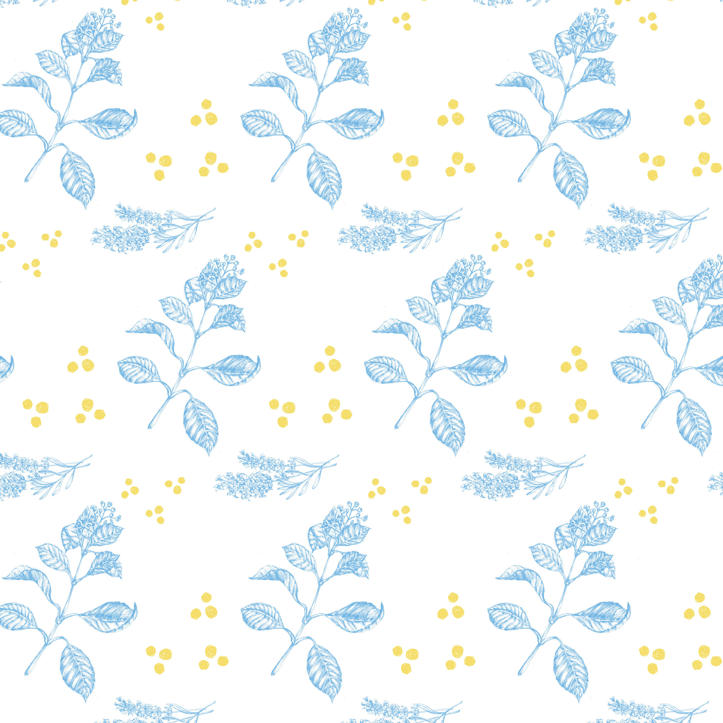 lavanderpattern.jpg