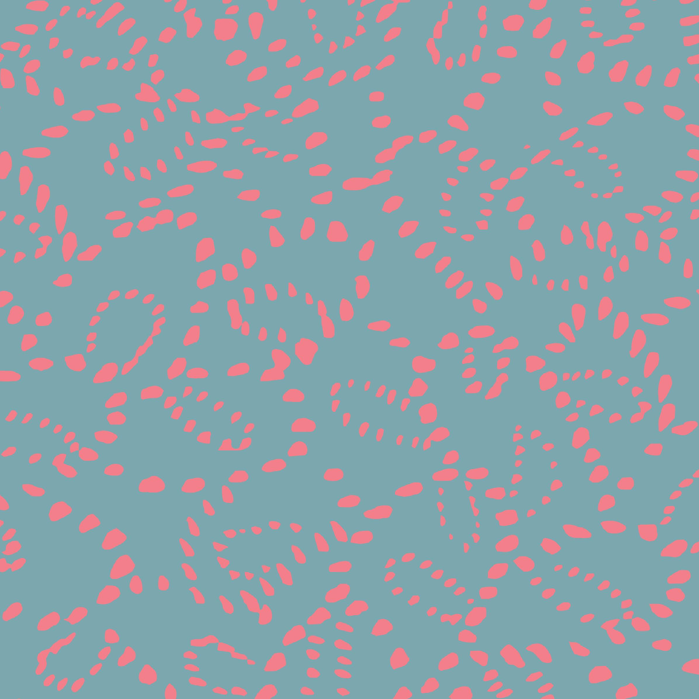 dots square pink.jpg