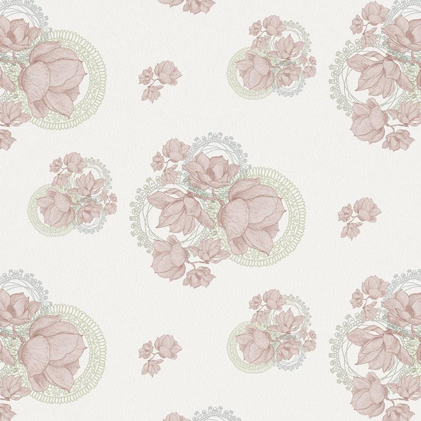patternlita.jpg