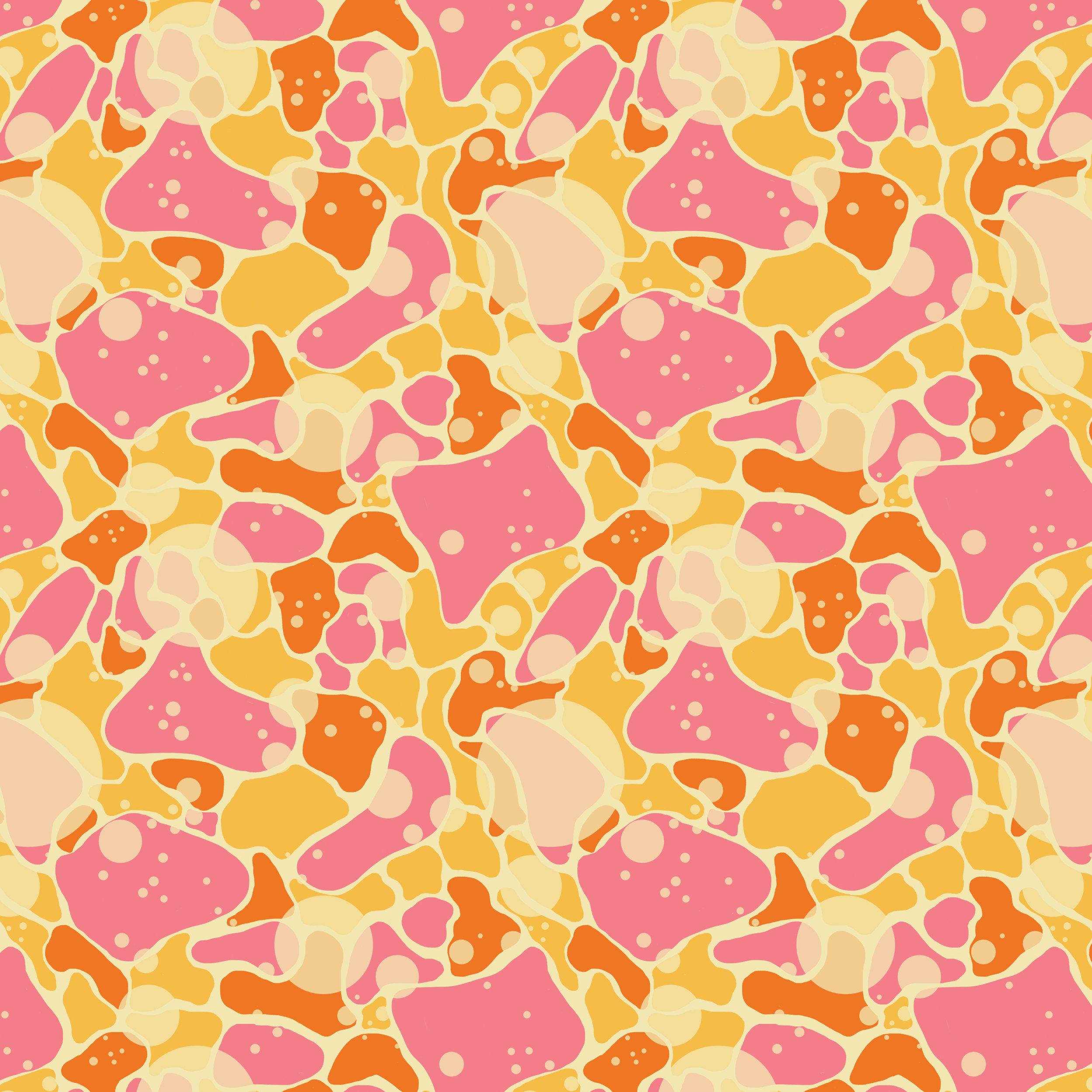 pink bubbles.jpg