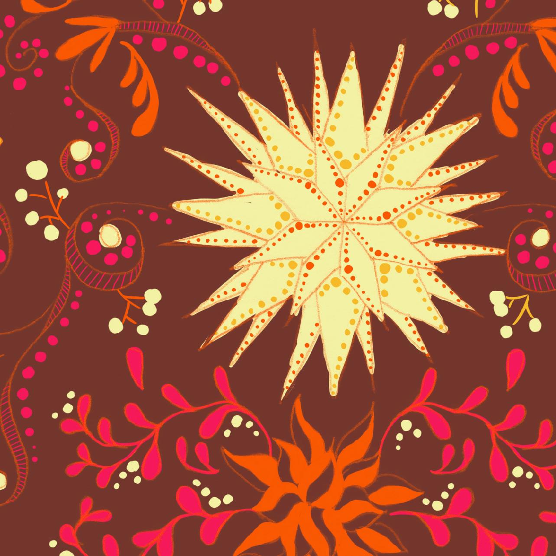 Sun square repeatcrop.jpg