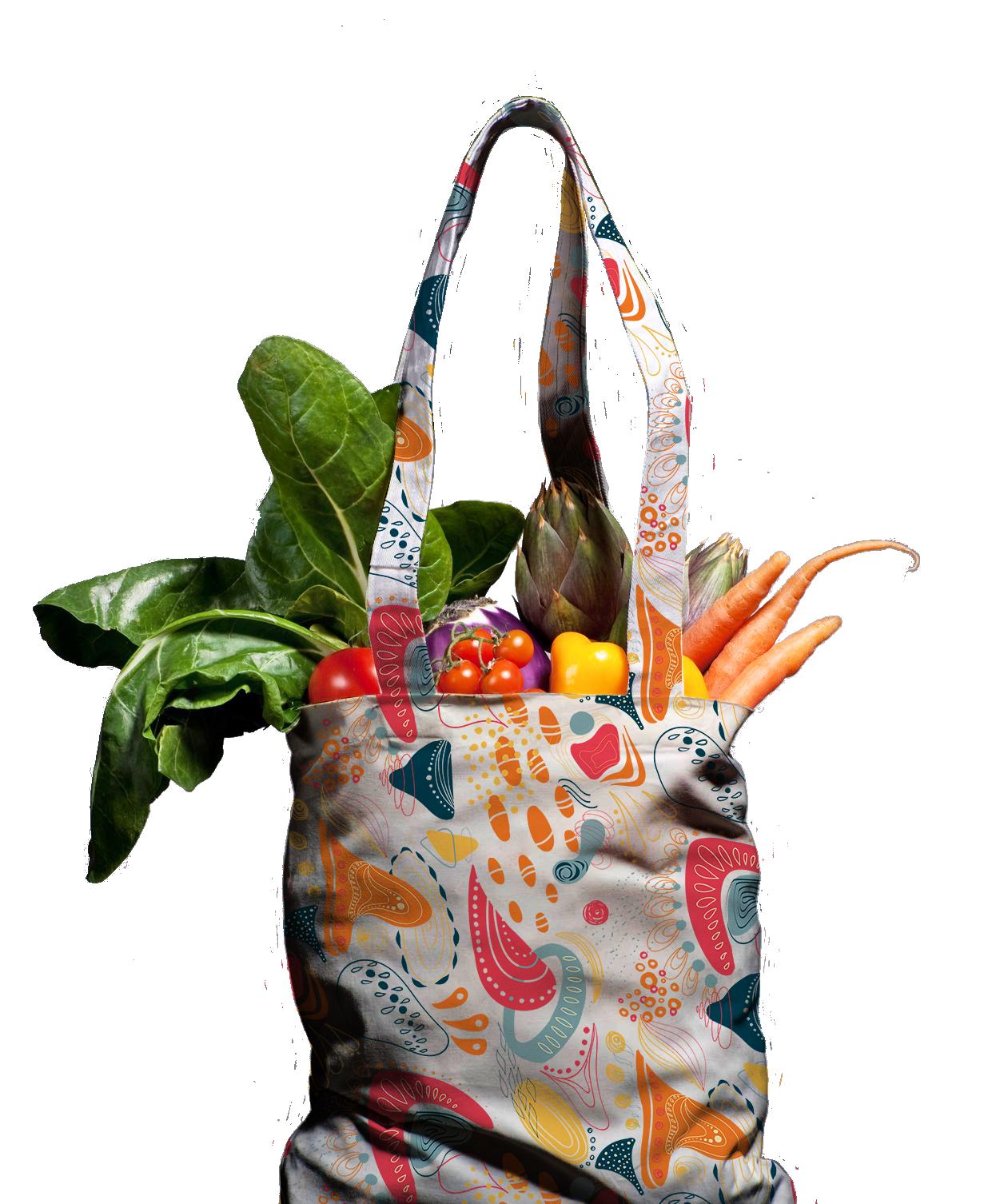 reusable bag1.png