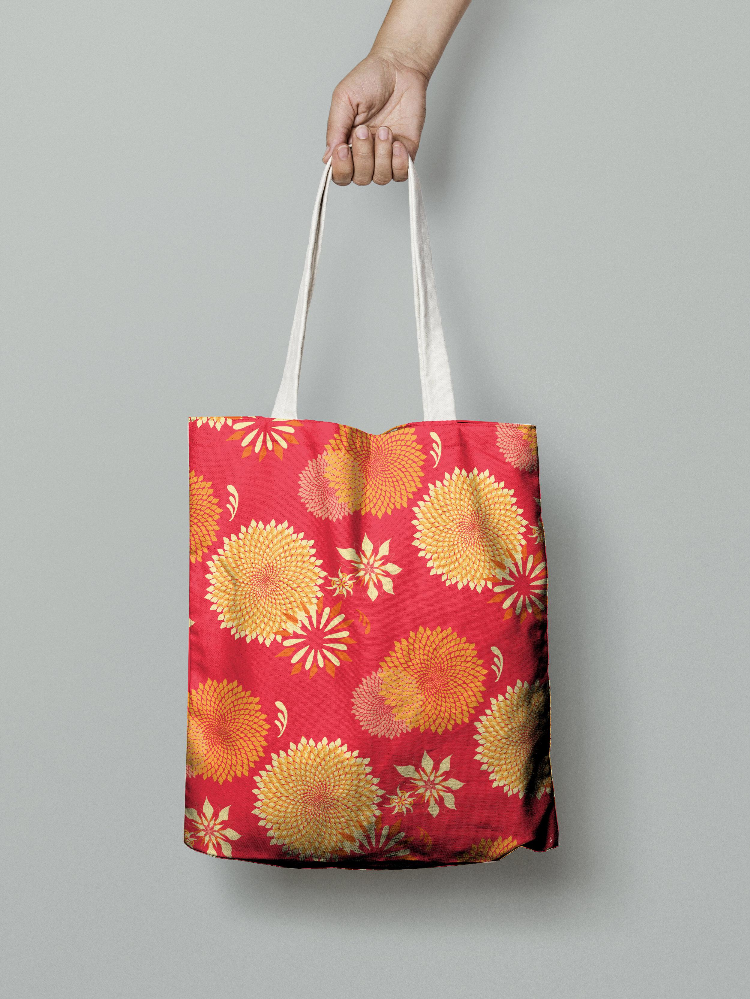 sunflowerTote Bag MockUp.jpg