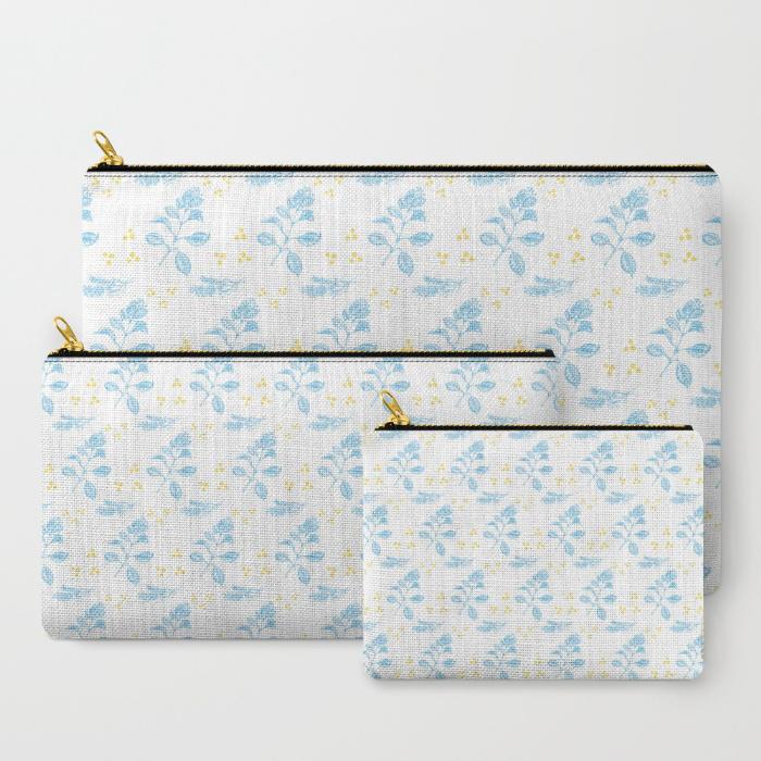 tissue pattern blue mock-up.jpg
