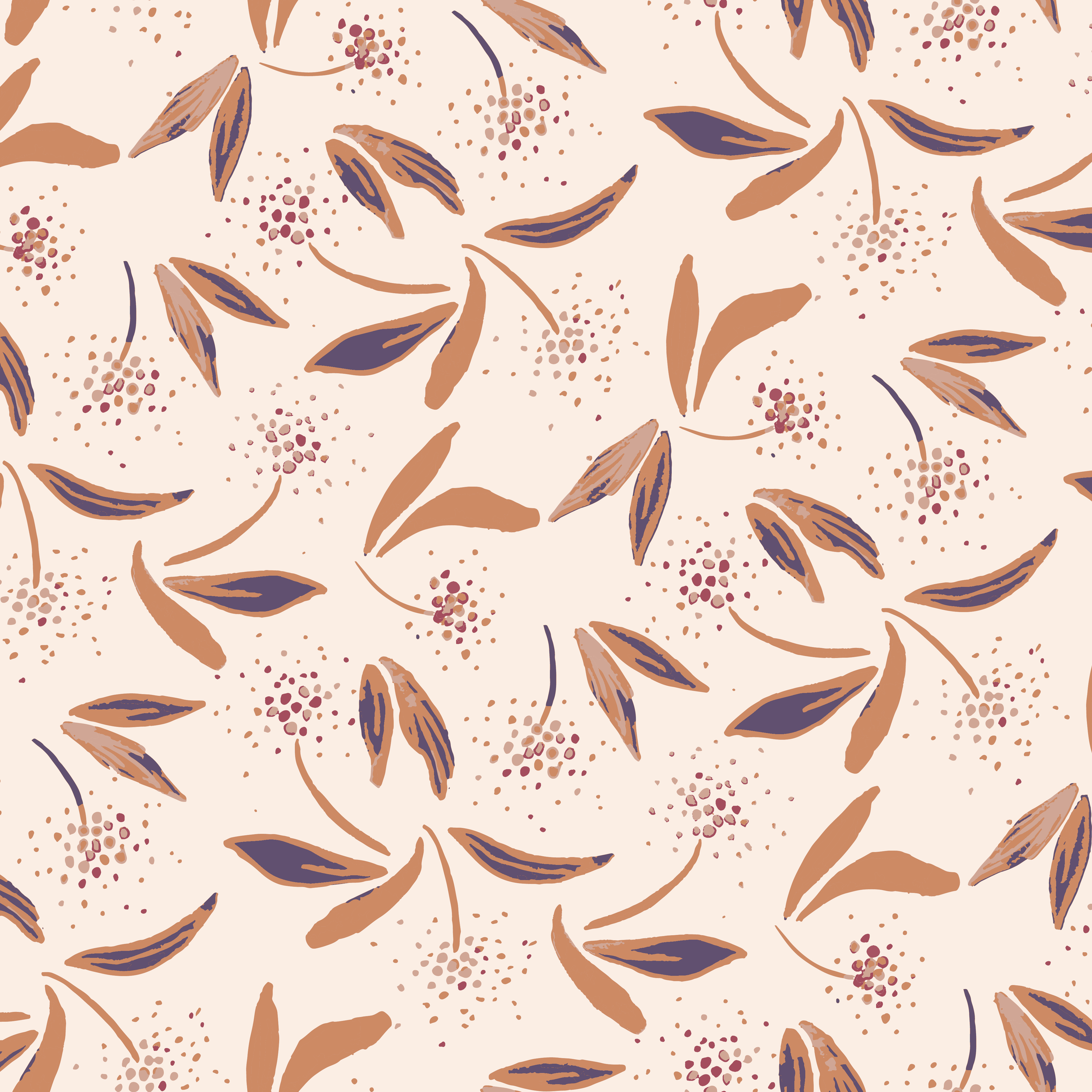 redleaves-repeat9.png