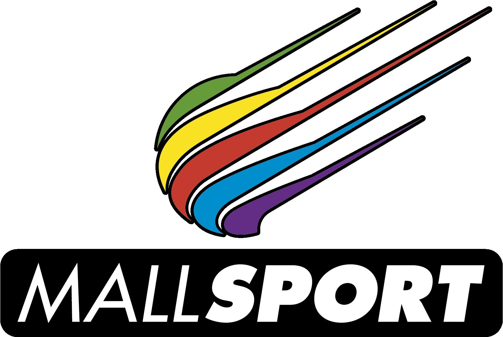logomallsport.png