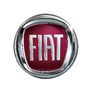 FIAT LOGO SOLO.png