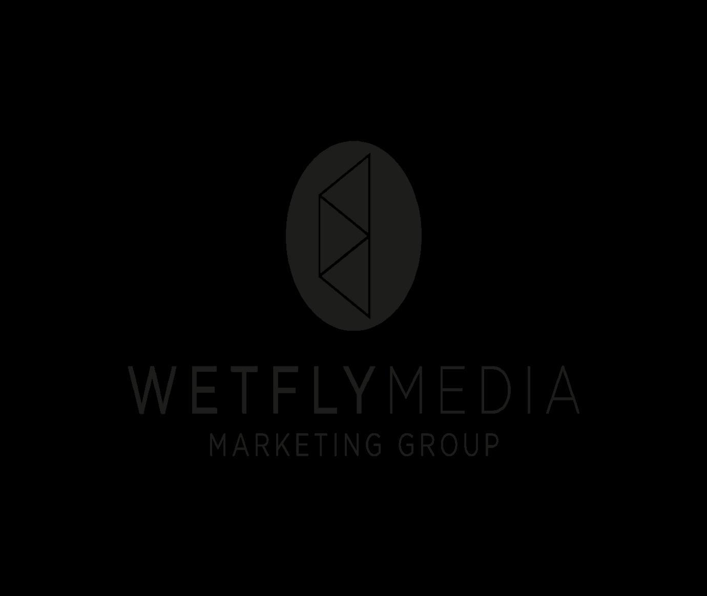 wetfly-media-negro.png