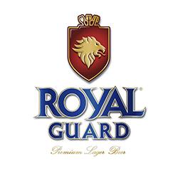 logo-royal-guard1.jpg