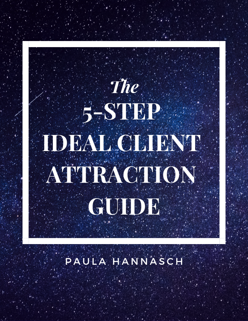 Client Attraction Guide.png