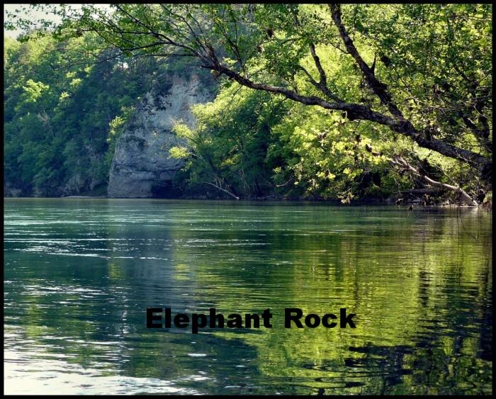 ok180-illinois-river-700x563.jpg