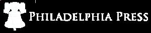 (888) 851 - 3367 INFO@PHILADELPHIAPRESS.COM  Designed by  Compass