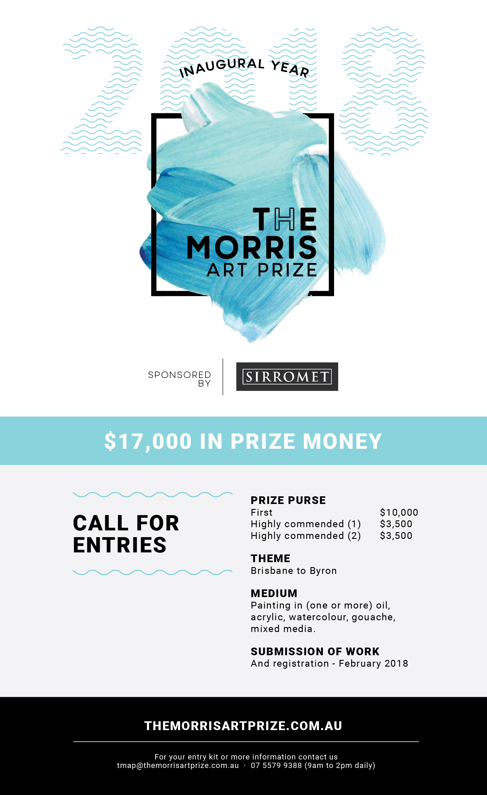 themorrisartprize_mailchimp-email-01.jpg